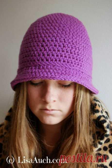 39 + Идеи Вязания Крючком Модели Шляпы Для Женщин Бесплатные Проекты На 2019 Год