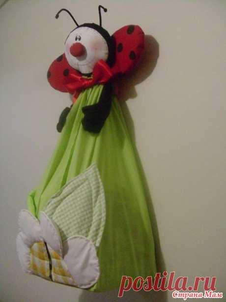 Пижамницы | Записи в рубрике Пижамницы | Дневник ЭленКо