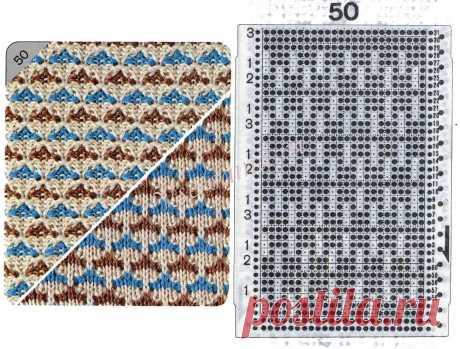 мозаичные узоры спицами: 11 тыс изображений найдено в Яндекс.Картинках