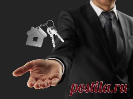 Необычный метод квартирного мошенничества: методы повышения безопасности от обмана при сделке с недвижимостью