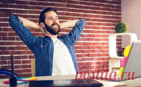 Самозанятые граждане и ИП смогут получать ипотечные каникулы - Свежие новости : Domofond.ru