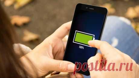Названы приложения, которые стоит немедленно удалить с телефона – Москва 24, 13.02.2021