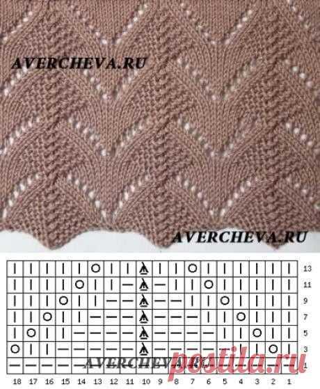 4bcc36841482e0df2abe3a32a86cc572.jpg (460×559)