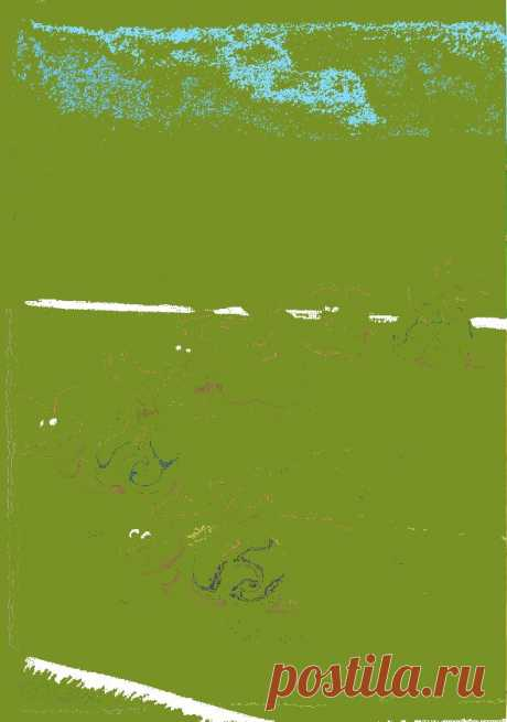 """Академия дошколят. Секреты пластилина - Женский журнал """"Культура загородной жизни"""""""