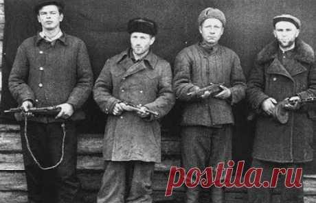 Самый страшный год в истории Улан-Удэ: как летом 1953 года уголовники захватили власть в городе 27 марта 1953 года, спустя 22 дня после смерти Сталина, вышел печально известный «бериевский» указ «Об амнистии». Единовременное освобождение миллиона уголовников обернулось невиданным всплеском преступности в СССР. Особенно страшные масштабы бандитский разгул приобрёл летом 1953 года в столице Бурят-Монголии Улан-Удэ.