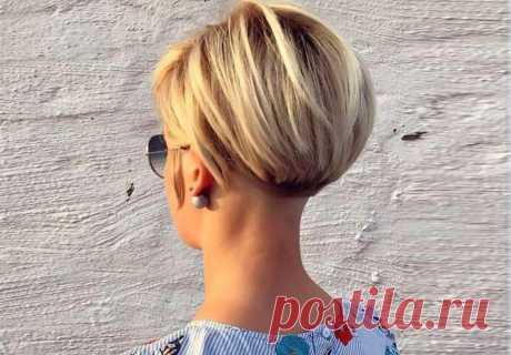 Пикси с бритыми висками: особенности и 12 способов укладки Короткие стрижки – это тренд современной моды. Образ с такой стрижкой будет ярким и стильным. Больше всего пользуется популярностью стрижка пикси, которая способна омолодить женщину и придать ей дерзо
