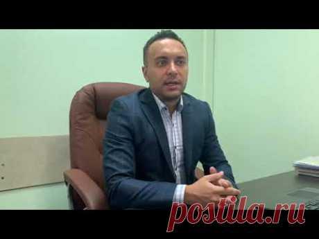 Мэр Собянин устроил очередной БЕСПРЕДЕЛ в Москве - YouTube