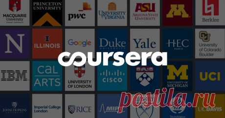 Introduction to Personal Branding | Coursera Learn Introduction to Personal Branding from Виргинский университет. Though the concept of personal branding isn't new, questions remain about how to create one and, more importantly, what it means to maintain and inhabit that brand.   Learners ...