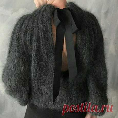 Pinterest (Пин) (12)