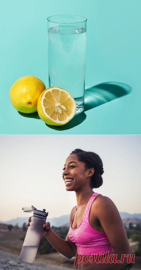 Как вы считаете сколько воды нужно пить каждый день? | В ЖИЗНИ это ПРИГОДИТСЯ | Яндекс Дзен