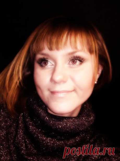 Ирина Пилипишина
