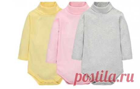 Купить товар6 Цвета Детская Одежда 2016 новорожденных мальчиков одежда для… | Товары для детей. Products for children )))))