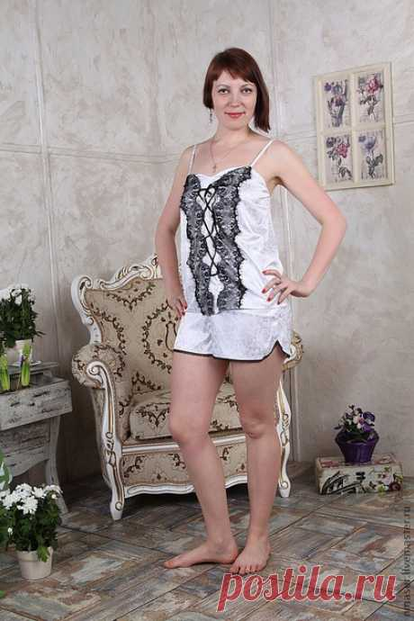 Поиск на Постиле: Эротическое белье - photo#42