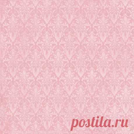 vPas36nmYFI.jpg (736×736)