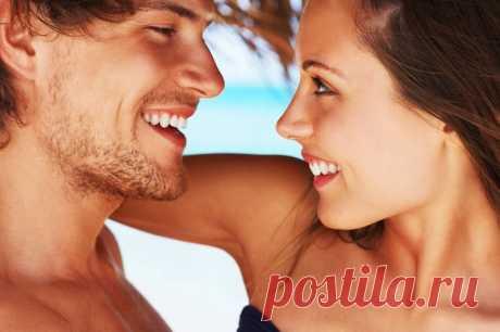 Как возбудить мужчину быстро перед сексом: возбуждающие слова, фразы, эрогенные зоны и женское бельё