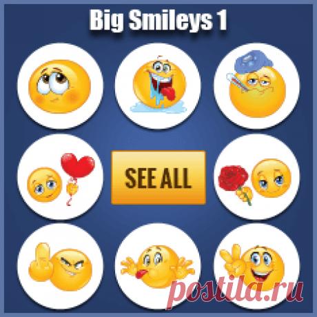 Emojis | Symbols Y Emoticons