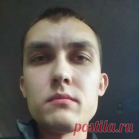 Иван Зелик