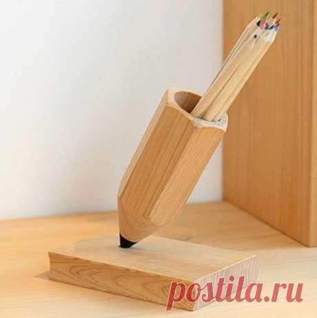 Карандаш для карандашей