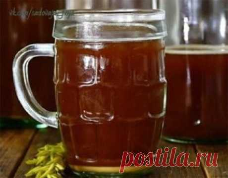 10 of the most tasty super - recipes of house kvass a source the GARDEN FAIRY - Giving. Garden and Kitchen garden\u000d\u000a\u000d\u000a10 most tasty super - recipes house kvasaretsept ржаного_____________________________________________________На kvass 3 liters of water: rye crackers – 1 kg …