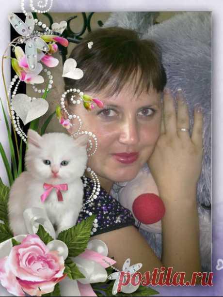 Mila Babenko