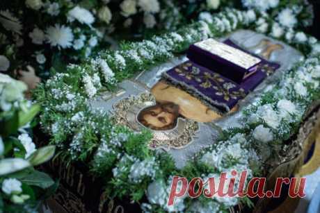 Великая суббота: день перед Пасхой | Православие и мир