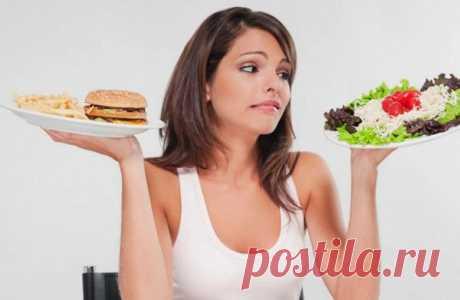 Без возврата: как похудеть и не поправиться снова?  Спроблемой лишнего веса может столкнуться любая девушка. Разумеется, существуют сотни диет, предлагающих вкратчайшие сроки избавиться отненавистных килограммов. Однако основная проблема заключается невтом, чтобы похудеть, автом, чтобы сохранить полученный результат ипосле выхода издиеты. Именно отом, какненабрать веспосле похудения, мыирасскажем сегодня.