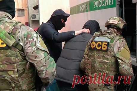 Павел Шипилин: Правда о «Хизб ут-Тахрире»