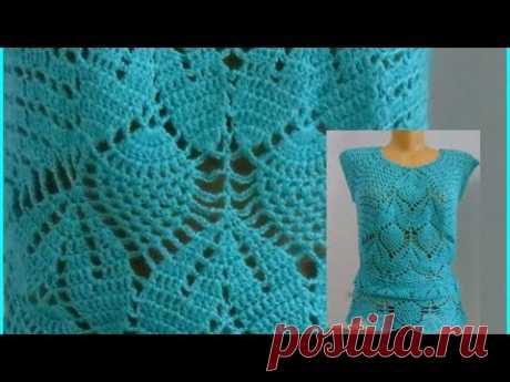 Слайд-шоу,мои работы за август 2019,crochet my work slide show (мои работы №36)