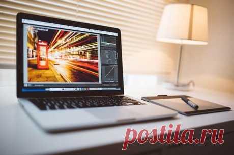 Как выбрать ноутбук в 2021 для работы, учёбы, дома Параметры — GetHom.com
