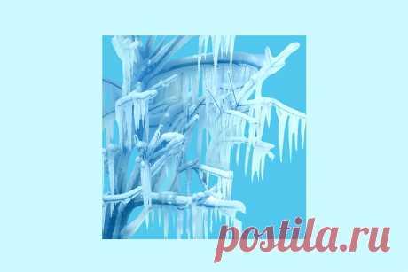 Опять метель: музыка на каждый день зимы   Яндекс.Музыка   Яндекс Дзен