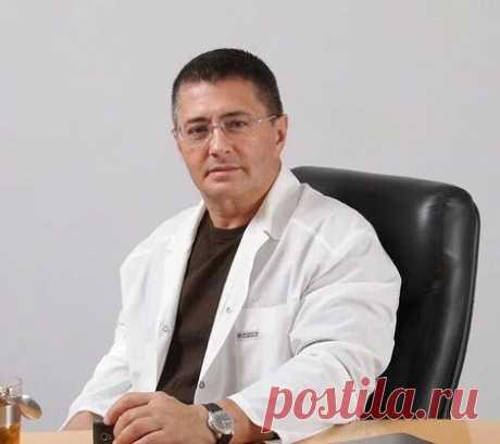 Как выводить слизь из лёгких без аппарата ИВЛ, если вы пенсионер, а не звезда | ДОК | Яндекс Дзен