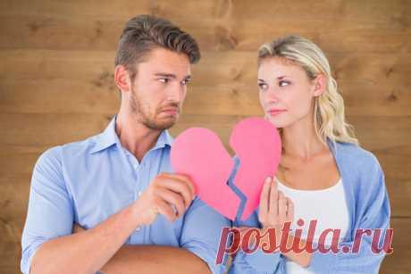 Как разлюбить любовника   Уютный бложек   Яндекс Дзен