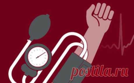 Точка на теле которая снижает давление. Уже через несколько минут | Женское здоровье | Яндекс Дзен