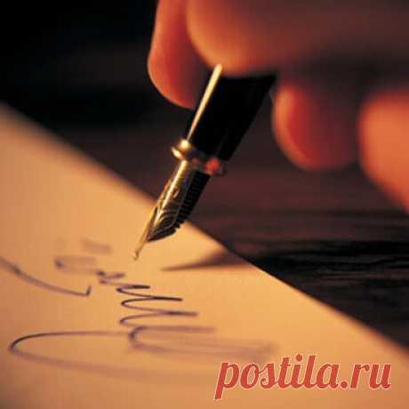 Не выходи из комнаты, не совершай ошибку - Бродский: текст, читать стих Иосифа Бродского на РуСтих ✅