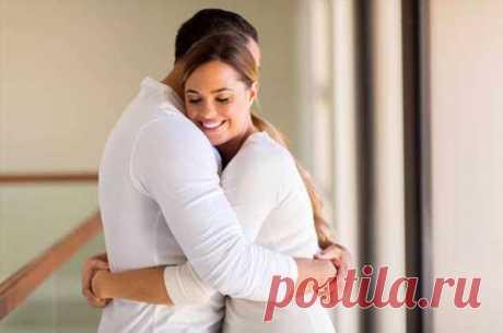 Брак без любви может быть крепким | Люблю Себя