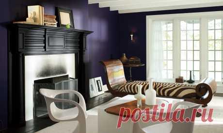 Интерьер квартиры просто и со вкусом - 100 фото в разных стилях Как украсить интерьер квартиры просто и со вкусом - 100 фото-идей в разных стилистиках, в том числе кантри, прованс и т.д. Какие выбрать отделочные материалы, и другие элементы интерьера.