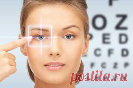 Проблемы со зрением: 6 симптомов, которые нельзя игнорировать | Чёрт побери В повседневных заботах многие часто не обращают внимания на некоторые тревожные симптомы. Сегодня миллионы людей страдают от различных болезней глаз, некоторые из которых начинаются почти незаметно. Чем раньше они обнаружатся, тем быстрее можно будет обратиться за помощью к врачам и тем больше вероятностьизбежать тяжелых последствий. Кроме того, некоторые проблемы со зрением могут быть показателям...