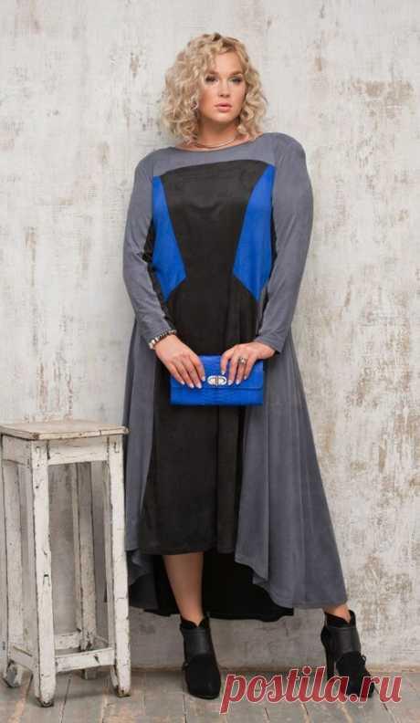 12 идей, для пышных красавиц стильно обновить надоевший гардероб | Glamiss | Яндекс Дзен