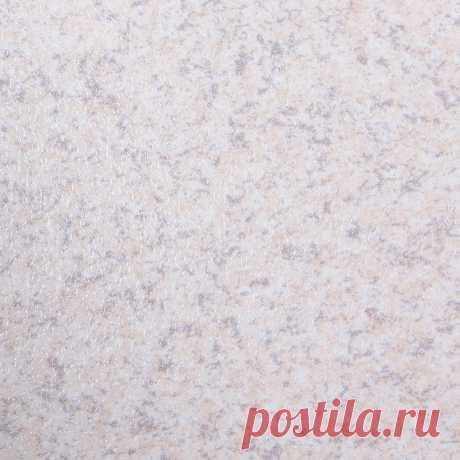 Стеновая панель Luxeform L9905 Песок античный 4200х600х10мм - LuxeForm купить в Харькове: продажа и цены в Украине - интернет магазин ВиЯр