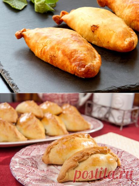 Пироги с ливером: рецепт с фото | Еда от ШефМаркет | Яндекс Дзен