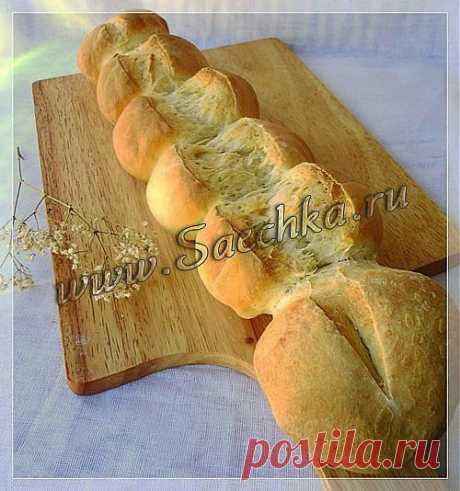 Tessin   рецепты на Saechka.Ru