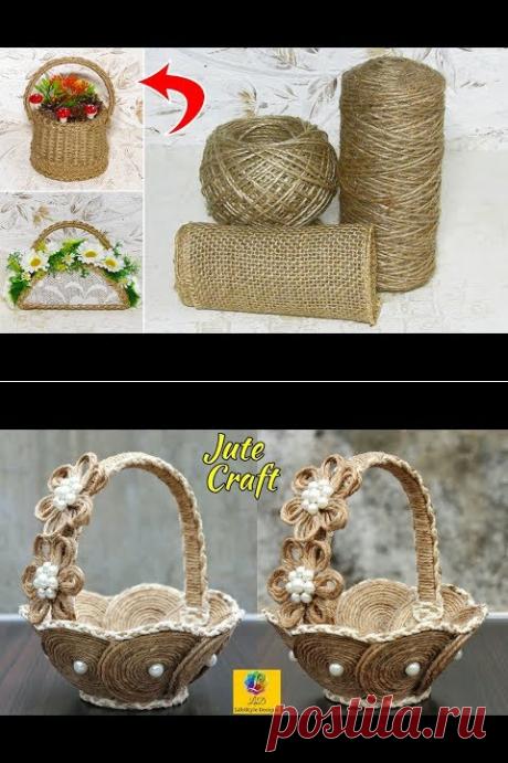 Символ года 2020 своими руками/Crochet mouse 2020/Christmas Ornaments - YouTube