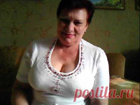 Valentina kymeysa