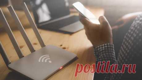 Как усилить сигнал сотовой связи в загородном доме или на даче В современной жизни тяжело представить себя без всех преимуществ мобильной связи и беспроводного интернета, тем более за городом. Терять возможность общаться...