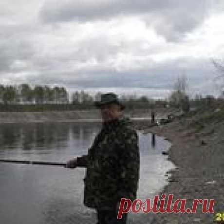 Галерий Беляев