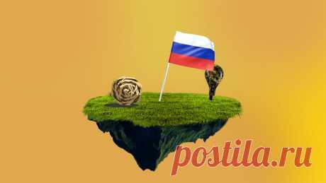 Пустует ниша: 3 Бизнес идеи, которые еще не пришли в Россию. | Бизнес Live | Яндекс Дзен