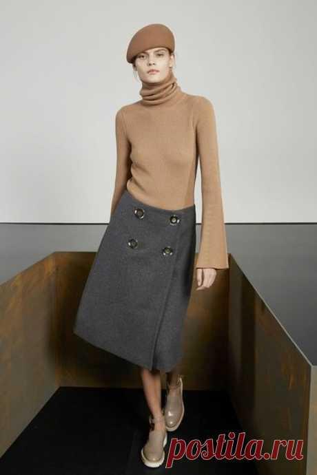 Вещи, которые никогда не выйдут из моды | CLUB-WOMAN: Мода и стиль | Яндекс Дзен