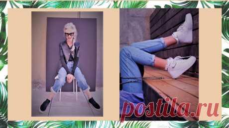 Выбираем кроссовки хорошего качества по цене от 5 до 10 тысяч рублей | Модный Интерес | Яндекс Дзен