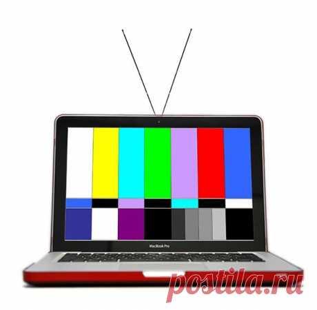 Программа для онлайн ТВ на компьютере: инструкция по выбору и установке Программа для онлайн ТВ на компьютере: инструкция по выбору и установке Многие люди используют сегодня ноутбук или компьютер вместо телевизора, специально для этого предусмотрена программа для онлайн ...