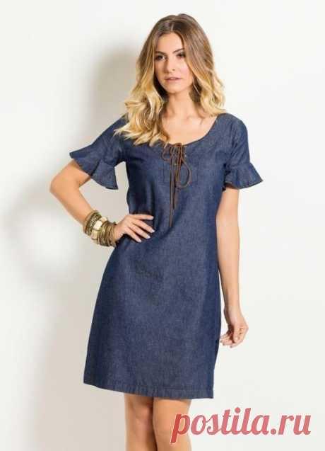 Платье ...... размер 36-56 португальский #ВыкройкиМногоразмерные #платья   Источник указан на фото #шитье #выкройки #кройка #идеи #моделирование #sewing #patterns #рукоделие #handmade #sewinglessons